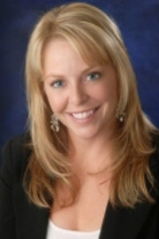 Mortgage Express Loan Officer Sandy Boughton