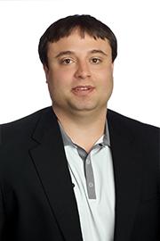 Mortgage Express Loan Officer Jonathan Capellen