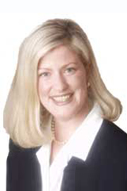 Mortgage Express Loan Officer Kathleen Guske