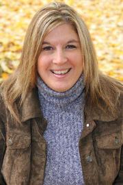 Mortgage Express Loan Officer Tami McAra