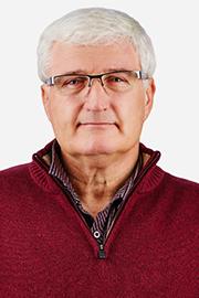 Mortgage Express Loan Officer Paul Munson