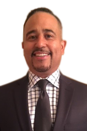 Mortgage Express Loan Officer Rick Valdez