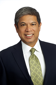 Mortgage Express Loan Officer John Vallejos