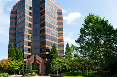 Mortgage Express Portland Oregon Office Location