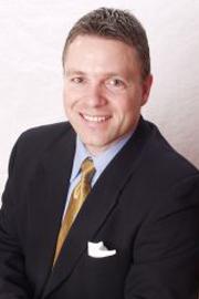 Mortgage Express Loan Officer Brad Tawzer