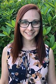 Mortgage Express Loan Officer Jennie Stewart