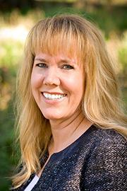 Mortgage Express Loan Officer Trina Hanks